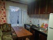 3-х комнатная квартира в с. Шарапово (Голицыно-Кубинка)