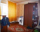 Предлагаем приобрести 1-ую квартиру в Челябинске по ул. контейнерной4а - Фото 3