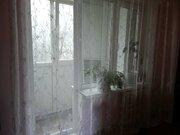 1 650 000 Руб., Пр. Ворошилова, малогабаритная двушечка, Продажа квартир в Ставрополе, ID объекта - 333831632 - Фото 5