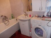 73 000 $, Квартира в Одессе Ришельевская под хостел или жилье, Купить квартиру в Одессе по недорогой цене, ID объекта - 314848771 - Фото 6