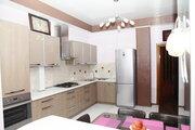 Купить квартиру с ремонтом и мебелью б. Стрелецкой, Купить квартиру в Севастополе по недорогой цене, ID объекта - 320940167 - Фото 8