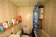 Улица Нахимова 8; 1-комнатная квартира стоимостью 870000 город . - Фото 3