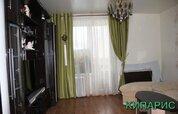 Продается 2-я квартира в Обнинске, Пионерский проезд 21 - Фото 5