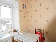 2 комнатная квартира в г.Рязань, ул.Трудовая д1к1, Купить квартиру в Рязани по недорогой цене, ID объекта - 323220011 - Фото 2