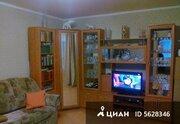 Продаючасть дома, Брянск, улица Машиностроителей
