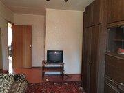 Продается двухкомнатная квартира в хорошем состоянии - Фото 5