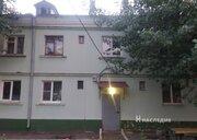 Продается 2-к квартира Школьный - Фото 1