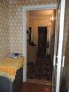 Собинский р-он, Собинка г, Гоголя ул, д.3б, 3-комнатная квартира на . - Фото 5
