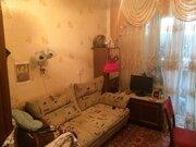 Продам 3-х комнатную квартиру, Купить квартиру в Павлодаре по недорогой цене, ID объекта - 322285670 - Фото 3