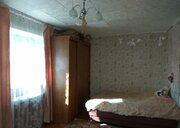Продается квартира г Тула, ул Н.Руднева, д 49