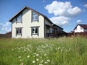 Продаётся новый дом 155 кв.м с участком 6.98 сот. в пос. Подосинки - Фото 5