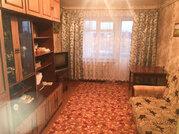 Продам 2-х комн. квартиру в г.Кимры, ул. Чапаева, д. 24 (Новое Савёлов - Фото 2