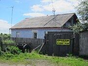 Продажа дома, Лососина, Советско-Гаванский район, Ул. Океанская - Фото 1
