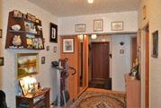 Продам 3-х к.кв. в отличном состоянии, Купить квартиру в Москве по недорогой цене, ID объекта - 326338013 - Фото 32