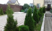 Продаётся Дом 115 м2 на участке 5 сотки в д.Образцово - Фото 3
