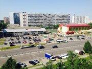 7 900 000 Руб., Продается уютная 3-комнатная квартира в Зеленограде, корп 1504., Купить квартиру в Зеленограде по недорогой цене, ID объекта - 316685226 - Фото 4