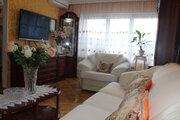 Продается однокомнатная квартира с ремонтом - Фото 3