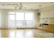 Продажа квартиры, Купить квартиру Рига, Латвия по недорогой цене, ID объекта - 313154157 - Фото 5