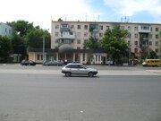 Сдается в аренду квартира г.Махачкала, ул. Магомеда Ярагского, Квартиры посуточно в Махачкале, ID объекта - 323336319 - Фото 3