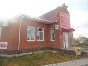 Продажа ПСН в Красноярском крае