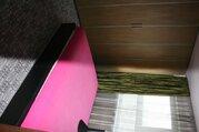 Продажа квартиры, Купить квартиру Рига, Латвия по недорогой цене, ID объекта - 313137367 - Фото 2