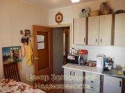 Продам квартиру, Купить квартиру в Москве по недорогой цене, ID объекта - 323245796 - Фото 16