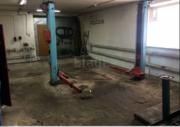 Сдам производственное помещение, Аренда склада в Тюмени, ID объекта - 900554466 - Фото 1