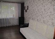 Продаётся 2-комнатная квартира ул. Мичурина, д. 4а - Фото 5