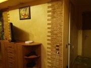 Продам 3 квартиру-студию с большой кухней гостиной, Купить квартиру в Калуге по недорогой цене, ID объекта - 318368120 - Фото 9