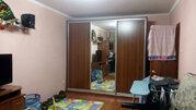 Квартира, тракт. Иркутский, д.83, Купить квартиру в Томске по недорогой цене, ID объекта - 322992753 - Фото 3