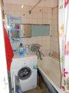 Коммунистическая 66, Купить квартиру в Сыктывкаре по недорогой цене, ID объекта - 320357165 - Фото 5