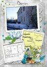 Двушка в сосновом лесу-15 км от Тамбова, Купить квартиру в Тамбове по недорогой цене, ID объекта - 309115188 - Фото 8