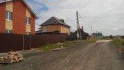 Коттедж Салмачи - Привольный 160кв.м - Фото 3