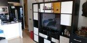 Продажа квартиры, Барселона, Барселона, Купить квартиру Барселона, Испания по недорогой цене, ID объекта - 313236582 - Фото 2