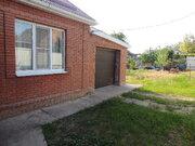А 135 Продажа дома в Николаевке - Фото 4