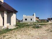 Продажа участка в поселке Холмогоровка - Фото 4