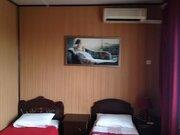Продажа квартиры, Сочи, Ул. Декабристов - Фото 2