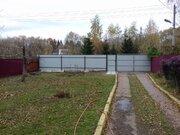 Продажа дома, Продажа домов и коттеджей в Каширском районе, ID объекта - 503468326 - Фото 12
