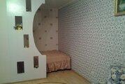Сдам комнату по ул. Павлова, 27, Аренда комнат в Бокситогорске, ID объекта - 701095307 - Фото 5