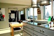 Продажа квартиры, Купить квартиру Рига, Латвия по недорогой цене, ID объекта - 313139157 - Фото 5