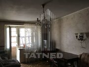 Продажа: Квартира 3-ком. Комарова 2/3 - Фото 4