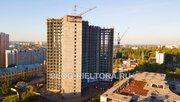 Продажа квартиры, Энгельс, Ул. Полиграфическая - Фото 3