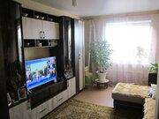 Продаю 1 комнатную в Рябково