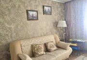 Продажа квартиры, Тюмень, Ул. 50 лет Октября, Купить квартиру в Тюмени по недорогой цене, ID объекта - 327716842 - Фото 4