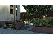 Продажа квартиры, Купить квартиру Рига, Латвия по недорогой цене, ID объекта - 313154158 - Фото 4