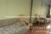 Аренда квартир ул. Калинина, д.90