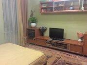 Продается 4х комнатная квартира 1ый Колобовский переулок д 10 стр 1 - Фото 4