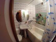 В продаже 2-комн квартиру по ул. Ульяновская 26 в хорошем состоянии - Фото 5