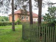 Добротный дом вблизи монастыря - Фото 1