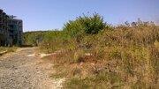 Земельный участок под застройку в Болгарии, Земельные участки Созополь, Болгария, ID объекта - 201586046 - Фото 8